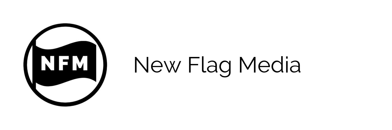 New Flag Media